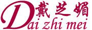 戴芝媚logo