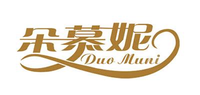 朵慕妮logo