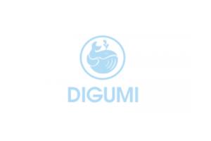 迪咕咪logo