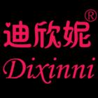 迪欣妮logo