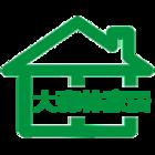 大森林家居logo