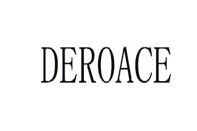DEROCElogo