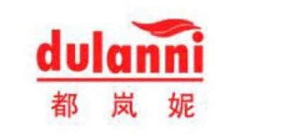 都岚妮logo