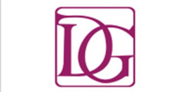 迪杰logo
