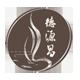 德源昌logo