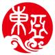 东亚家居logo