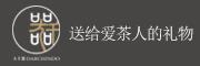 大千器logo