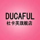 杜卡芙logo