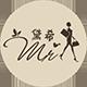 黛希logo