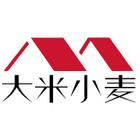大米小麦logo