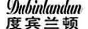 度宾兰顿logo