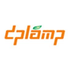 德普朗logo