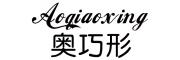 黛菲儿logo