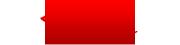 朵迩蒙logo