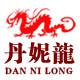 丹妮龙logo