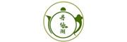 丹仙湖logo