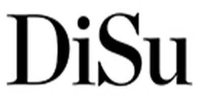 缔素logo