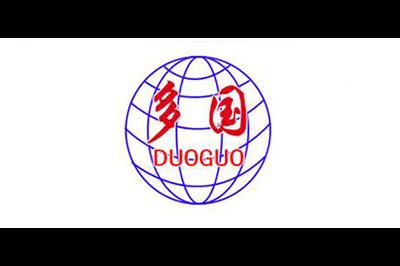 多国logo