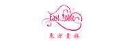 东方贵族logo