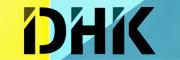 登豪康logo