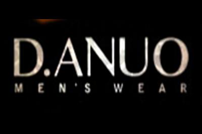 狄亚诺logo