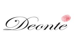 丹歌logo