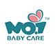 第一孕婴logo