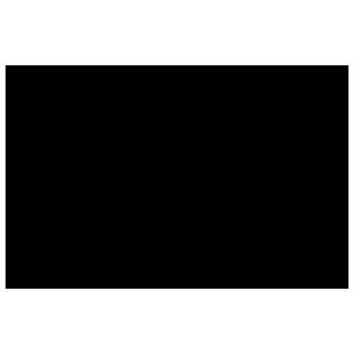 迪艾宝logo