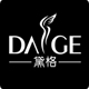 黛格logo
