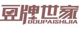 豆牌世家logo