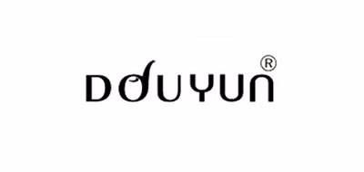 斗韵logo