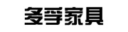 多孚logo