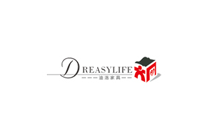 DreasyLifelogo