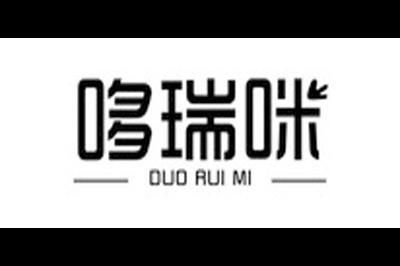 哆瑞咪logo