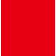 滇然堂logo