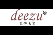 DEEZUlogo