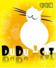 嘟嘟猫logo