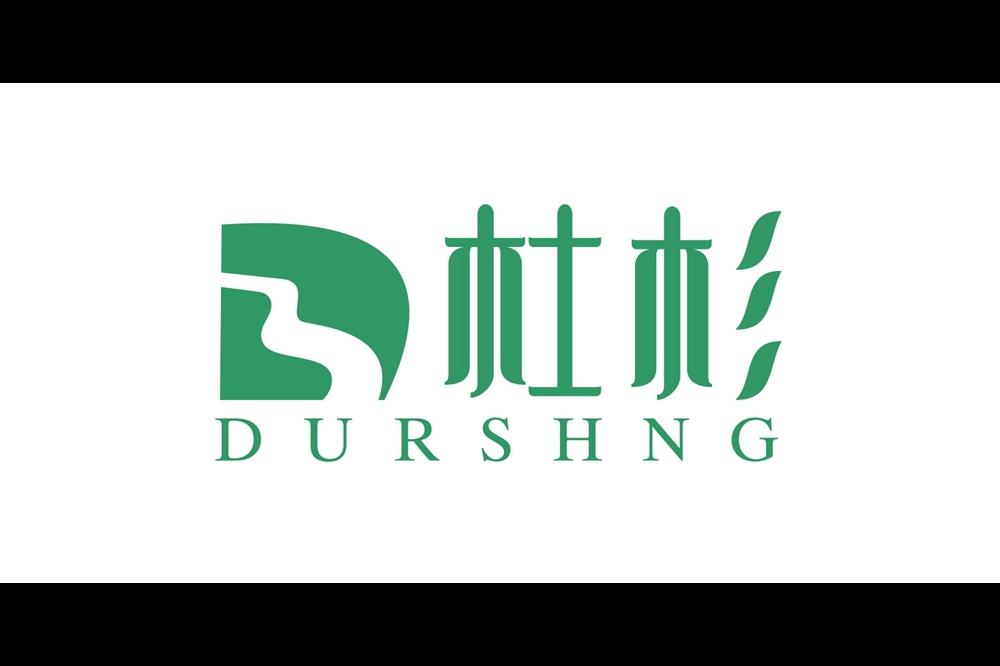 杜杉logo