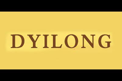 德亿龙车品logo