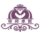 帝邦卓妮logo