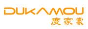 度家蒙logo