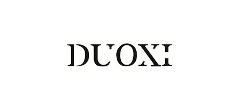 朵溪logo
