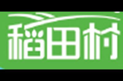 稻田村logo