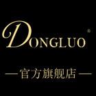 冬诺logo
