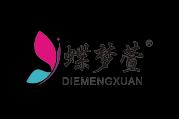 蝶梦萱logo