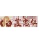 道忠仁logo