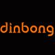 DINBONGlogo