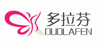 多拉芬logo