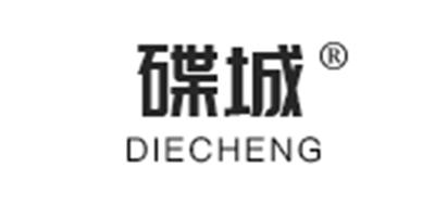 碟城logo