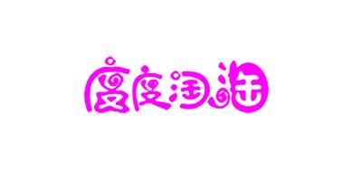 度度淘淘logo